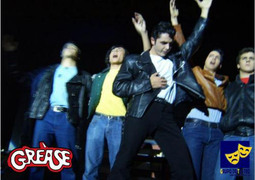 grease10