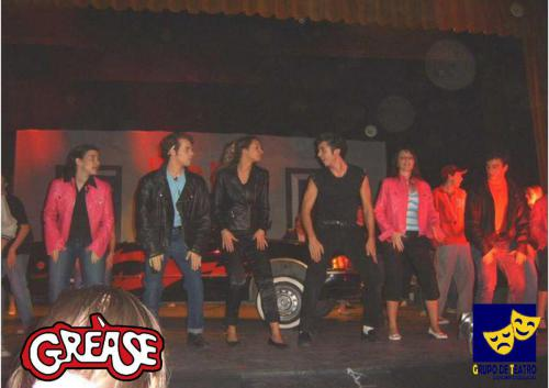 grease12