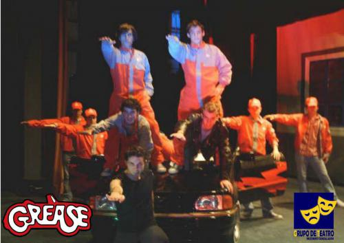 grease5