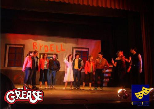 grease7